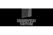 client_norwich.png