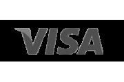 client_visa.png