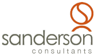 Sanderson Consulting